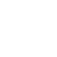 60 Day Satisfaction Guarantee